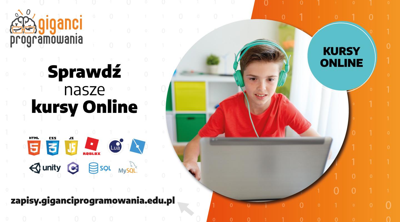 baner-kursy-online