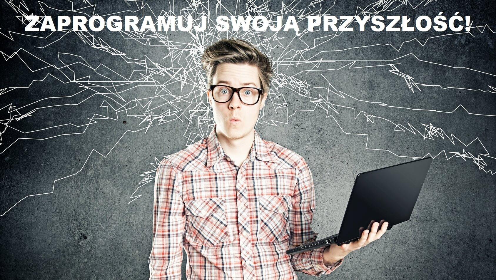 giganci_programowania_baner2