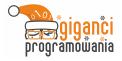 Giganci Programowania