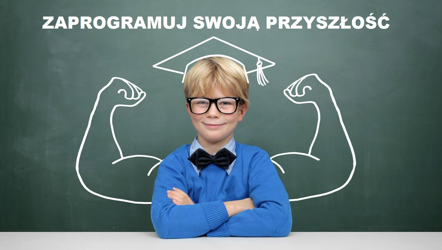 student_nowy