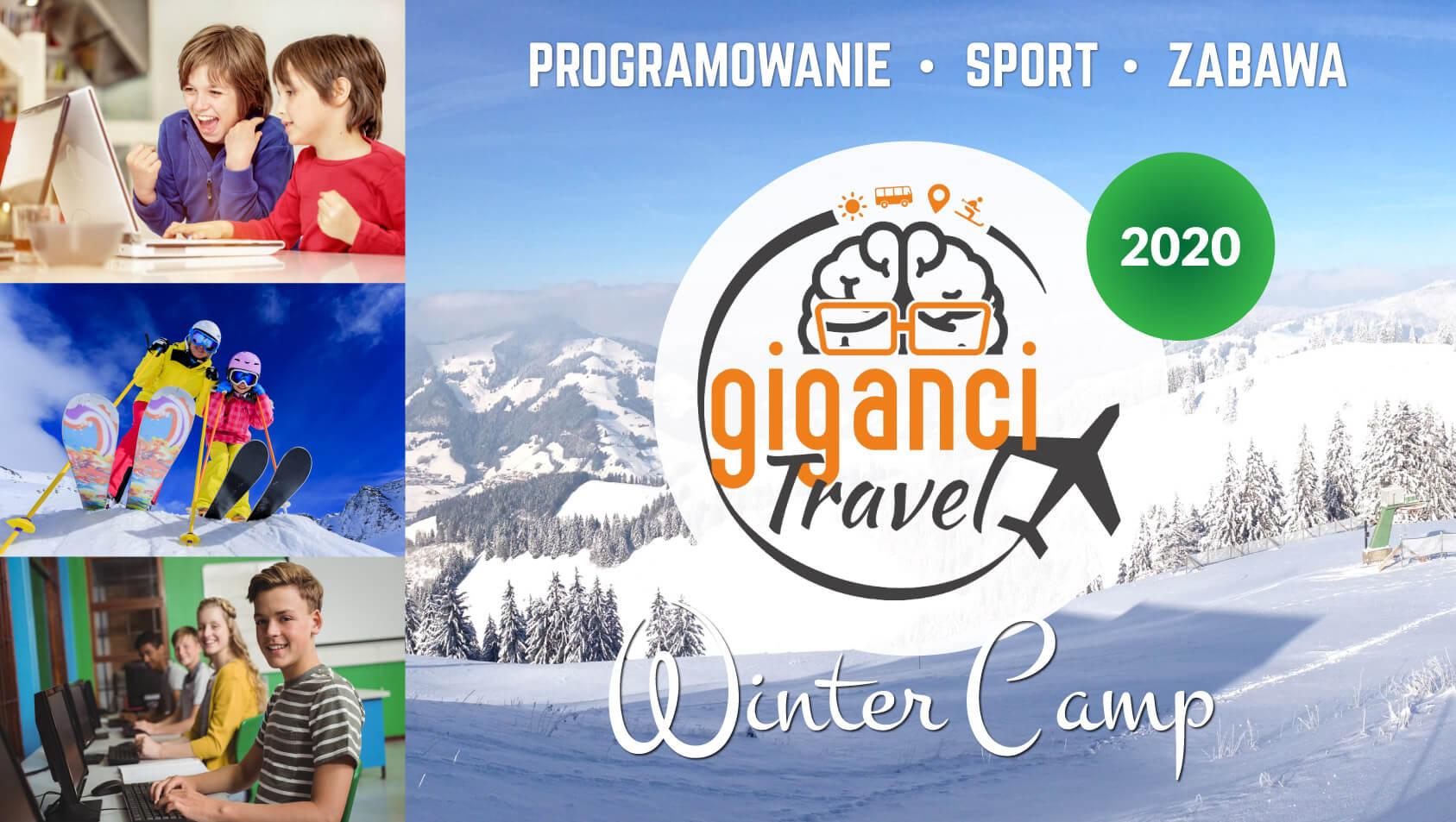travel-winter-2020