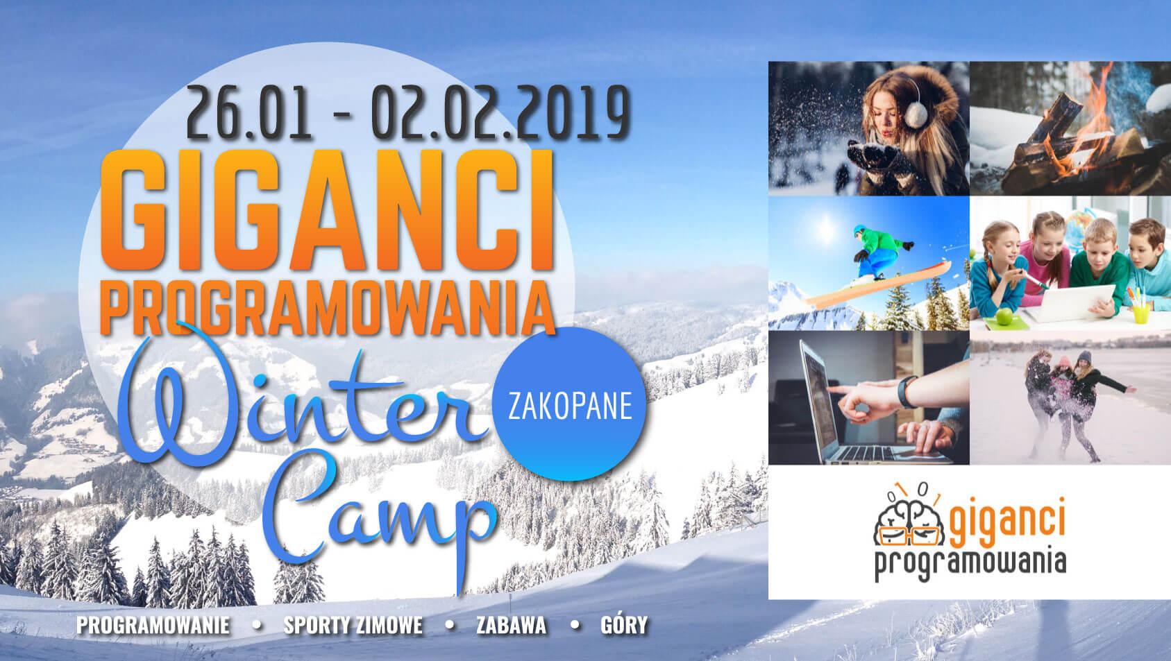 winter-camp-baner