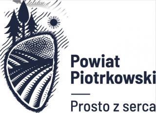 Powiat Piotrkowski