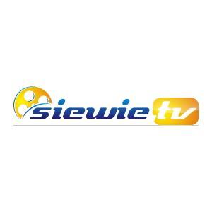Siewie TV