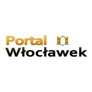Portal Włocławek