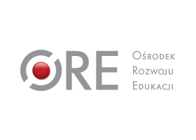 Ośrodek Rozwoju Edukacji
