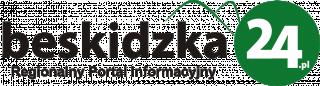 Beskidzka24