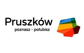 Prezydent Pruszkowa
