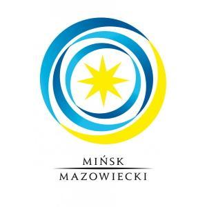 Burmistrz Miasta Mińsk Mazowiecki