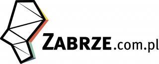 zabrze.com