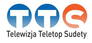 Telewizja Teletop Sudety