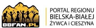 Portal regiony Bielska-Białej Żywca i Cieszyna