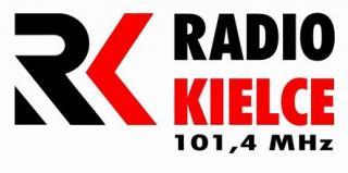 Radio Kielce