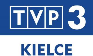 TVP 3 Kielce