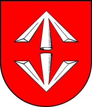 Burmistrz Grodziska Mazowieckiego