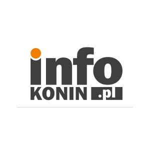 Info Konin