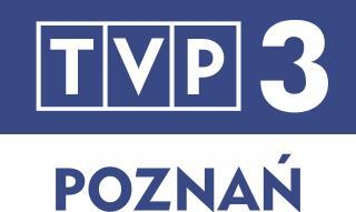 TVP 3 Poznań