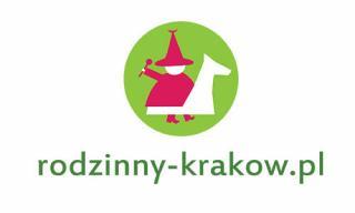 Rodzinny Kraków