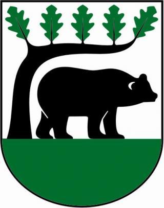 Burmistrz Kościerzyna