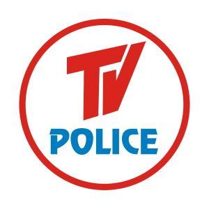 TV Police