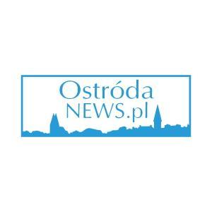Ostroda News