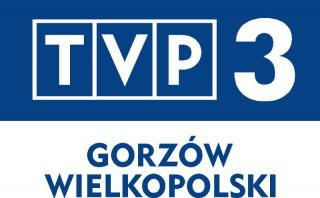 TVP 3 Gorzów Wielkopolski