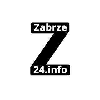 Zabrze24
