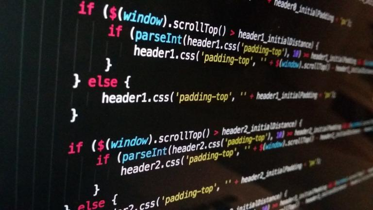Jaki język programowania wybrać na początku? Zbiór porad