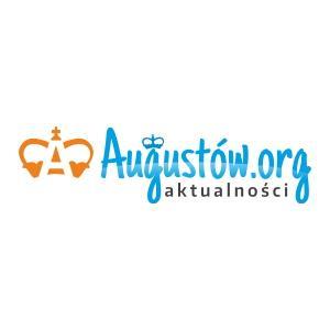Augustów Org