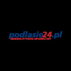 podlasie24.pl
