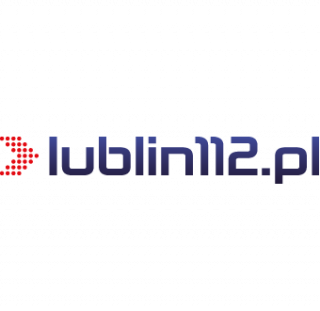 lublin112