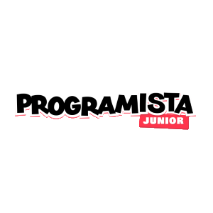 Programista Junior