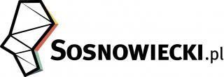 sosnowiecki.pl