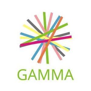 Wielkopolskie Centrum Edukacji GAMMA