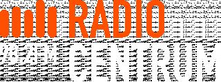 RadioCentrum