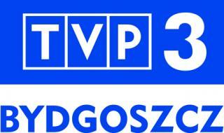 TVP 3 Bydgoszcz