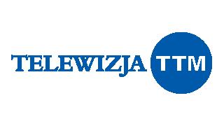 Telewizja TTM