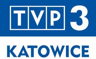 TVP 3 Katowice