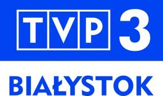 TVP 3 Białystok