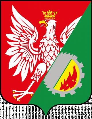 Burmistrz Wołomina