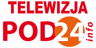 TV Pod24