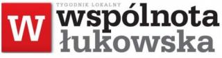 Wspólnota Łukowska