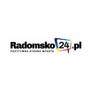 Radomsko24