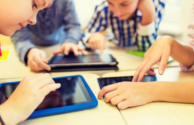 To nie czarna magia i nie tylko gry. Dlaczego warto uczyć dzieci programowania - artykuł Gazeta Wyborcza