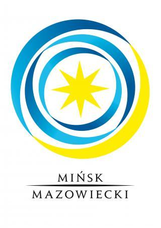 Burmistrz Mińska Mazowieckiego
