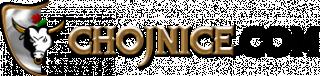 chojnice.com