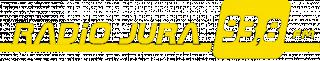 Jura Radio