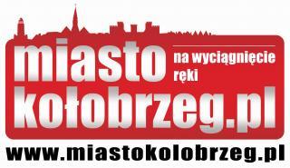 miastokołobrzeg.pl