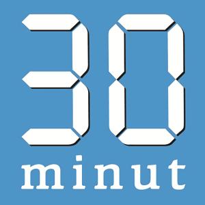 Tygodnik 30 minut