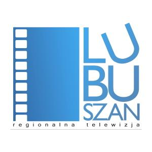 TV Lubuszan